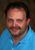 Inhaber Thomas Hakemeyer
