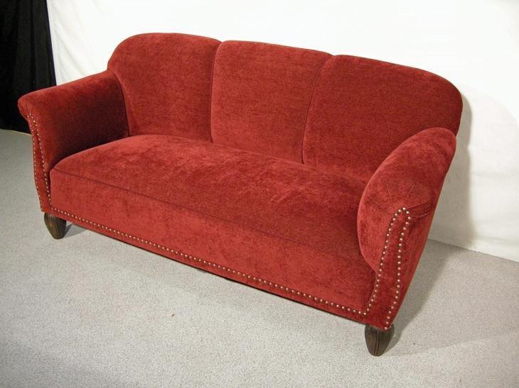 Sofa neu beziehen beim fachmann aus hasbergen Sofa aufpolstern